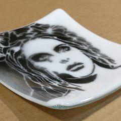 Swoop Plate