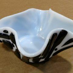 Vase Drape
