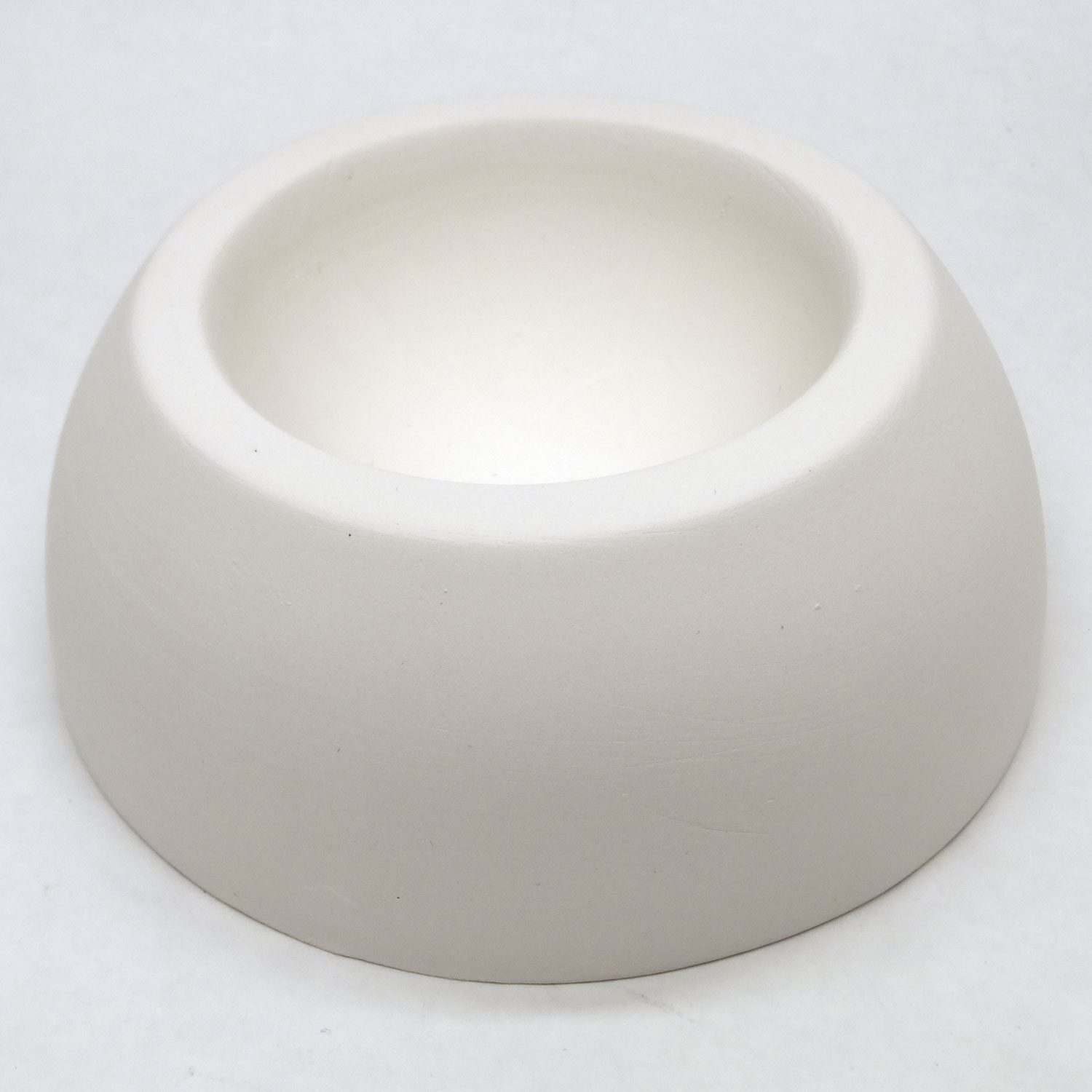 Dome Paper Weight
