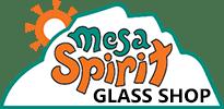 Mesa Spirit Glass Shop
