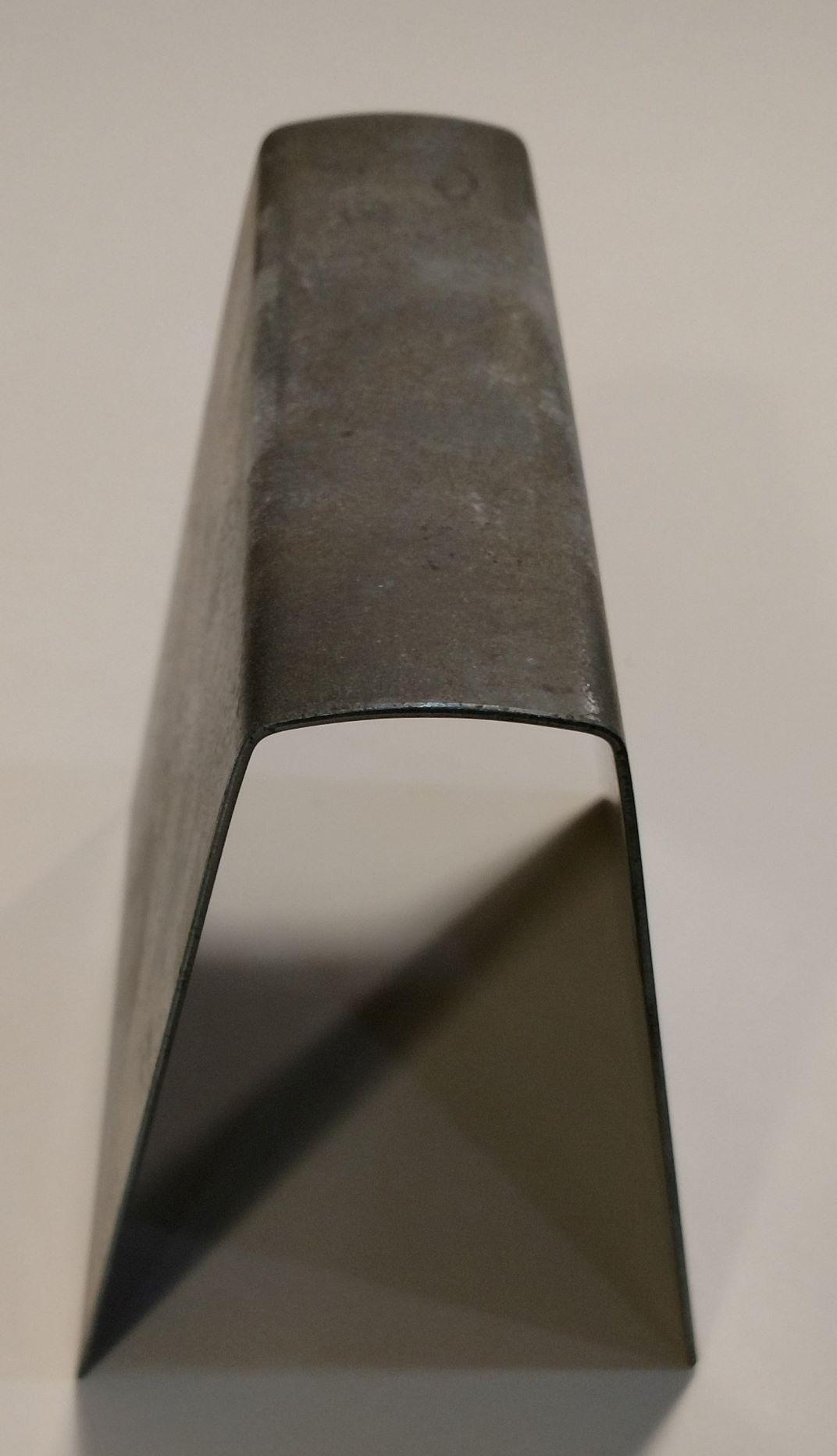 Stainless Steel Card Holder Drape