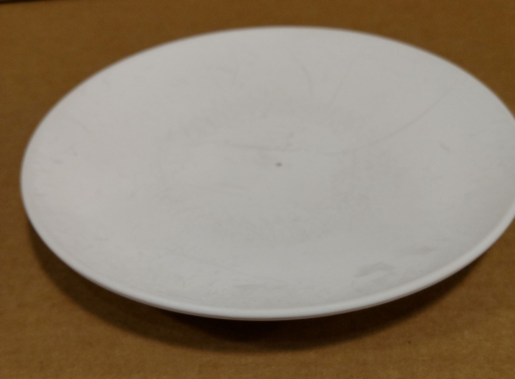"Plate Round 6"""